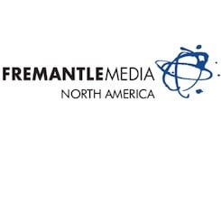 Sponsored by Fremantle Media