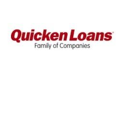 Sponsored by Quicken Loans