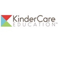 Sponsored by KinderCare