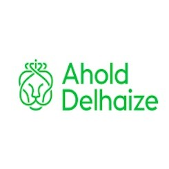 Sponsored by Ahold Delhaize