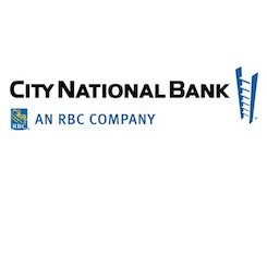 Sponsored by City National Bank