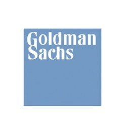 Sponsored by Goldman Sachs