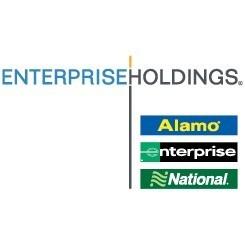 Sponsored by Enterprise Holdings