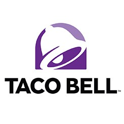 Sponsored by Taco Bell®