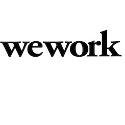 Sponsored by WeWork