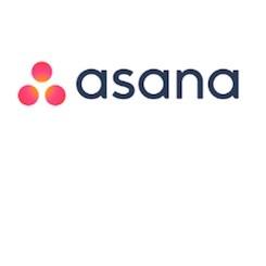 Sponsored by Asana