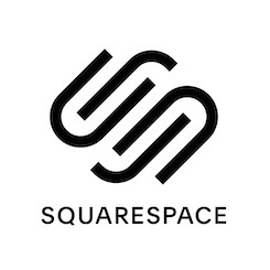 Sponsored by Squarespace