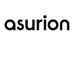 Sponsored by Asurion