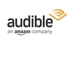 Sponsored by Audible
