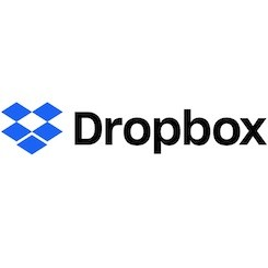 Sponsored by Dropbox