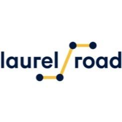 Sponsored by Laurel Road