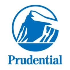 Sponsored by Prudential