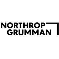 Sponsored by Northrop Grumman