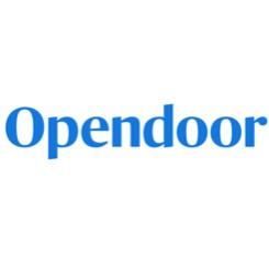 Sponsored by Opendoor