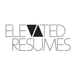 Sponsored by Elevated Resumes