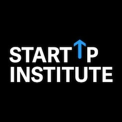Sponsored by Startup Institute