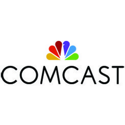 Presented by Comcast