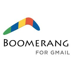 Sponsored by Boomerang