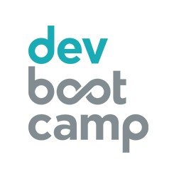 Sponsored by Dev Bootcamp
