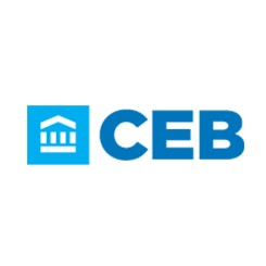 Sponsored by CEB