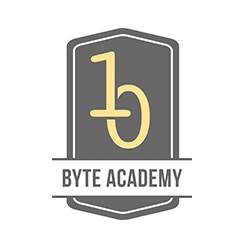 Presented By Byte Academy