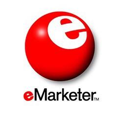 Sponsored by eMarketer