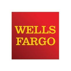 Sponsored by Wells Fargo
