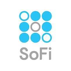 Sponsored by SoFi