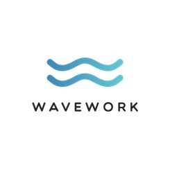 Sponsored by Wavework