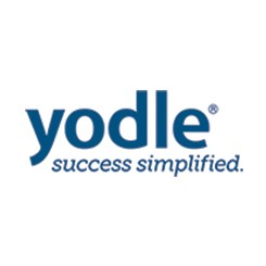 Sponsored by Yodle