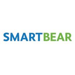 Sponsored by SmartBear