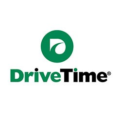 Sponsored by DriveTime