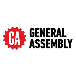 Sponsored by General Assembly