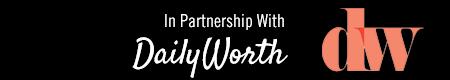 DailyWorth