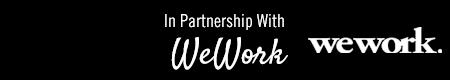 WeWork (Partner)