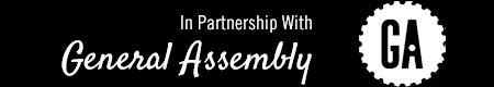 General Assembly (Partner)