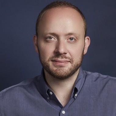 Yuri Kruman's picture