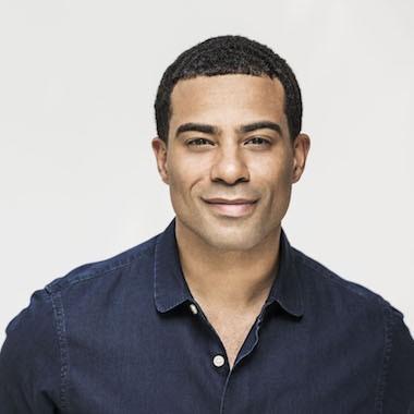 Antonio Neves' picture