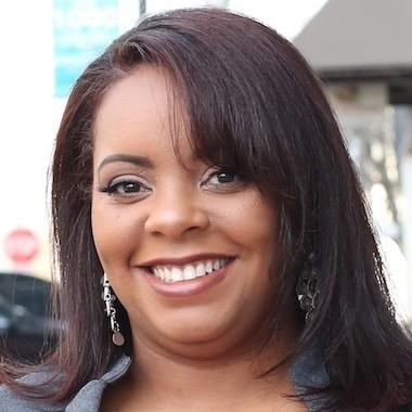 Tamara Williams, CPC, CMRW's picture