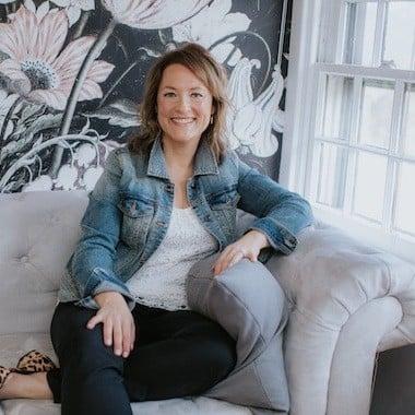 Jennifer Smith's picture