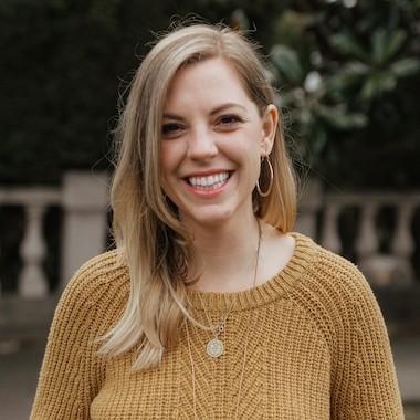 Jenna Starkey, CPCC, PCC's picture