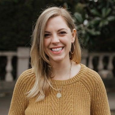 Jenna Starkey's picture