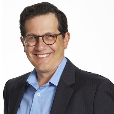 Eliot Kaplan's picture