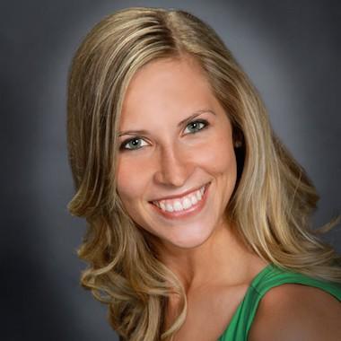 Ashley Cobert's picture