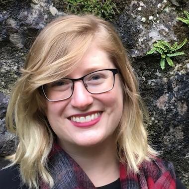 Katie Schenkkan's picture