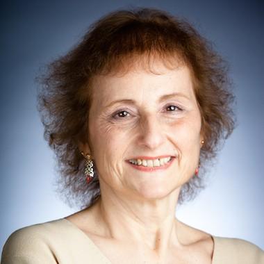 Susan Mozian's picture