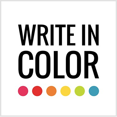 Write In Color's picture