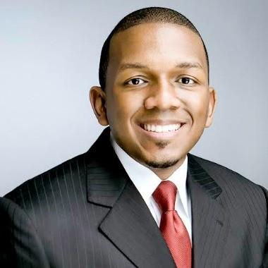 Marquis Parker's picture