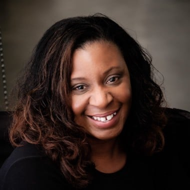 Yolanda M. Owens' picture